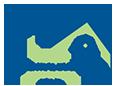 VRBA-Member-logo-url-115-px