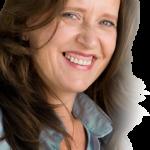 Lisa Dunsmuir