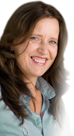 Lisa Dunsmuir - Interior Designer, Victoria BC
