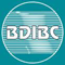 Building Designers Institute of British Columbia Logo
