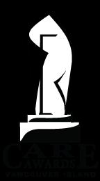 Care Awards Winner