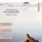 Seaside Magazine - Regular Contributor